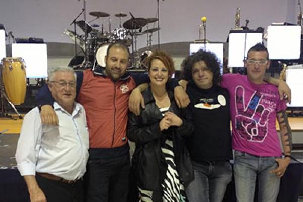 backstage-orquestramaravella131B9422B9-798F-692A-2B9E-667B54394B24.jpg