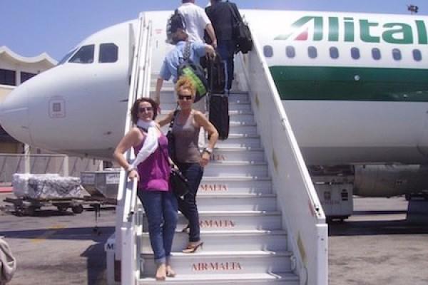 maravella-viatge-a-malta46ACAFCFB7-6045-CA2B-480D-205E8FEE12D3.jpg