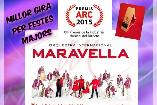 premis-arc-2015-orquestra-maravella1AC04D5C4-FC78-6F1C-9AC8-3D04EE771191.jpeg