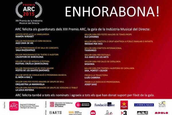 premis-arc-2015-orquestra-maravella2C8B86D03-D072-08B3-3AE6-0A9C0A60E324.jpg