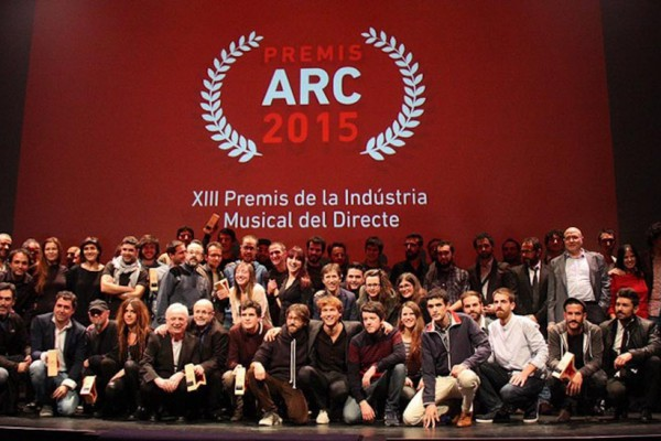 premis-arc-2015-orquestra-maravella468C4560B-75D3-44BF-5504-AC5EF7B62A4D.jpg