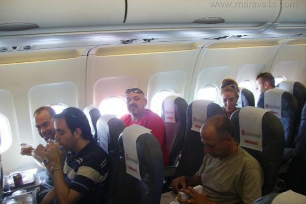 marrakech-maravella-2010-28B73324D6-DFBE-BBF6-D03B-F28E73F29B44.jpg