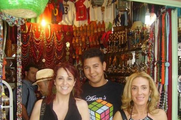 marrakech-maravella-2010-46A6079112-A63D-4DB5-B29F-06765F950751.jpg