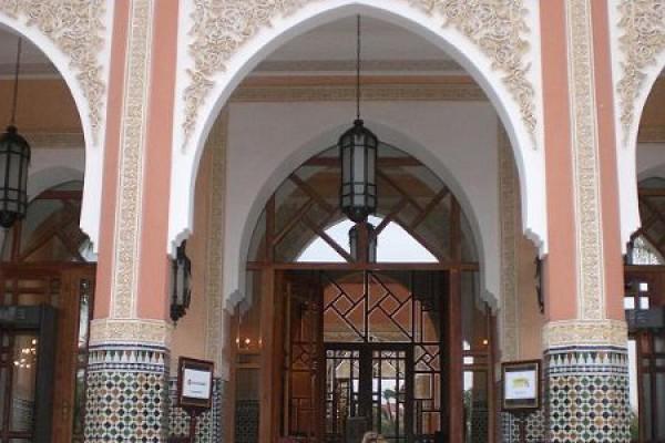 marrakech-maravella-2010-62056A4359-1064-AC00-04E9-3890120BAB7C.jpg