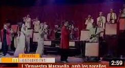 Els Matins amb Josep Cuní -TV3-