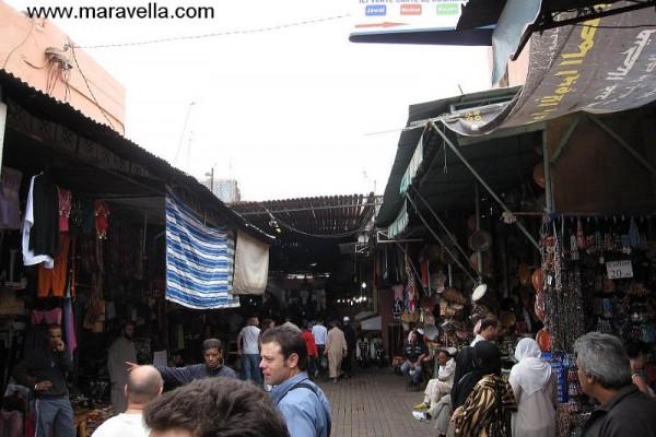 marrakech-maravella-2010-16B56A2E14-D522-A7DE-4AF5-0C3580D79351.jpg