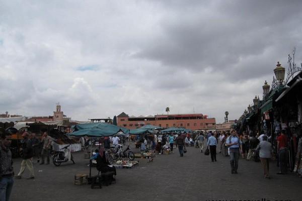 marrakech-maravella-2010-1739DC468B-E282-52F9-79F2-E6F78FB163D1.jpg