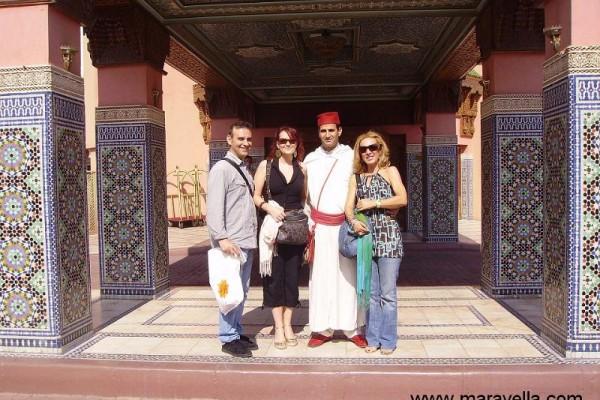 marrakech-maravella-2010-41463D4018-13E3-A2C6-C69A-9720DF327167.jpg