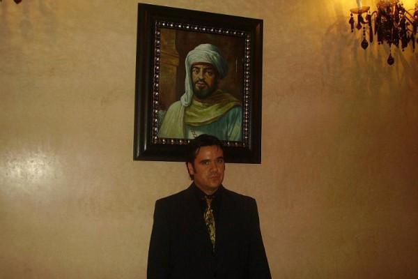 marrakech-maravella-2010-48CE0D4EED-ED1A-61E1-14D1-415E99451F8E.jpg