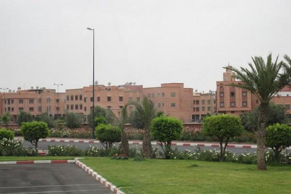 marrakech-maravella-2010-4DBFA8801-B58E-587F-BC3E-DBE1A1F9C4AB.jpg