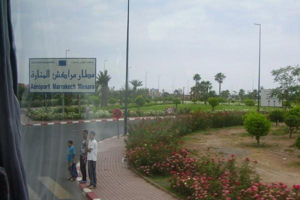 marrakech-maravella-2010-581915A197-A4AD-B030-76DA-AA826A9E2B9D.jpg