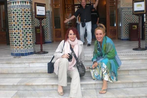 marrakech-maravella-2010-63197CB281-C350-A901-825D-BEA4BDA82B87.jpg