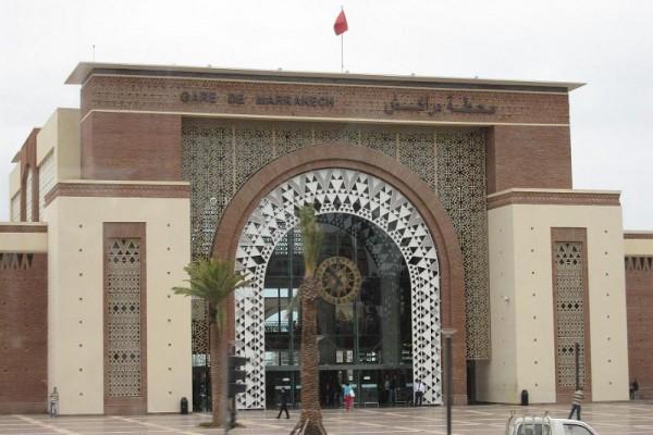 marrakech-maravella-2010-6DDD01028-32B7-7083-BC4A-0DA5B5942514.jpg